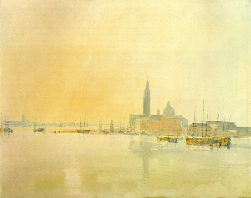 William Turner | kunstbank